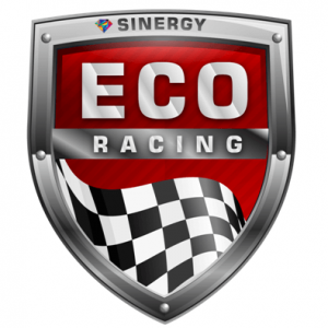 Bisni Eco Racing Balangan