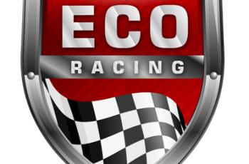 Cara mendaftar Eco Racing